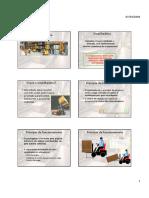 Empilhadeira PDF.pdf