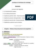 Chap_1-Notions dasservissement et de régulation