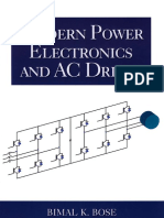 Modern Power Electronics and AC drives By Bimal K Bose (1).pdf