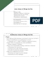Architecture_Filtrage.pdf
