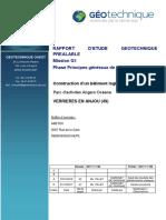 annexe_7b_-_rapport_etude_geotechnique