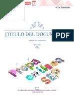 MartinezReyna_Victoralfonso_M14S3AI6.docx