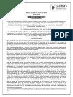 20202210076205_28906_2020.pdf