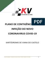 Plano-de-Contingência-KVC
