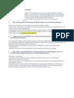 MGT540 Assignment - 3.docx