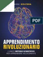 10518872_1591613624480Libro-Apprendimento-Rivoluzionario 2.pdf