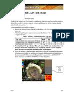 kodak_digital_lad_users_guide