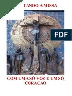 LIVRO COMPLETO.docx
