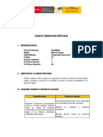 V-SEM-CONTABILIDAD-1-Silabo-Comunicacion-Empresarial