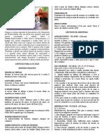 Livreto da CF-2020.pdf