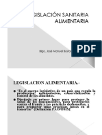 1.legislacion-sanitaria-convertido