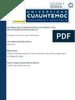 Juan Pablo Hdz P_ actividad 4.3 TRABAJO FINAL