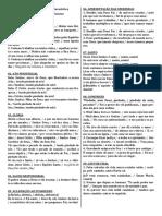 30º-DTC.pdf