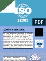 ISO 22301.pptx