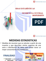 MEDIDAS ESTADÍSTICAS 6.pptx