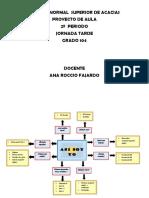 1 proyecto.pdf