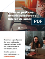 ebook_colaboradores-e-lideres-de-sucesso