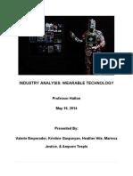 WearableIndustry (2).docx