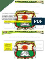 CIENCIAS NATURALES GRADO 1° (1Y 2 P).docx
