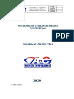 AYC Prog. de Conservación Auditiva.pdf