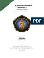 Reguler 1_Anggun Septiani_185070207111007_Trauma Kepala.docx