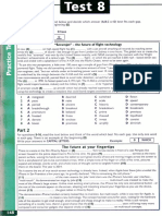 Succeed_in_CAE_2015_Test08 (1).pdf