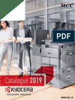 Catalogue Kyocera 2019.pdf