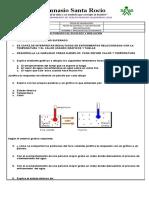 PDM FiSICA_3P