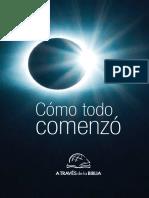 ATBComotodocomenzo.pdf