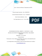 Actividad 2 - Documento Consolidado.post.final