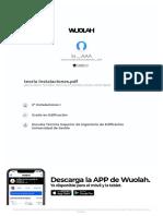 wuolah-free-teoria instalaciones.pdf