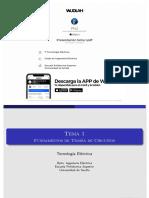 wuolah-free-Presentacion tema 1.pdf