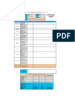 1-Modelo de Informe Descriptivo de Estud 2020