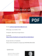 APOSTILA CURSO CONTABILIDADE GERAL - PROFESSOR ROGÉRIO BACCI.pdf