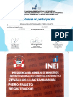 CV barrio seguro.pdf