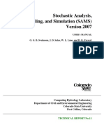 SAMS2007_User_Manual
