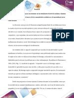 La_ponencia colaborativa
