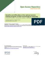 ssoar-ilshs-2016-72-crisostomo_et_al-Benefits_and_difficulties_of_the.pdf