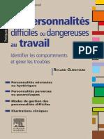 Les_Personnalites_difficiles_ou_dangereuses_au_travail..wawacity.ec..