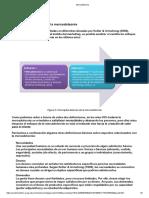 Mercadotecnia v2_ Conceptos Basicos de Mercadotecnia