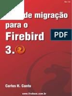 Guia Firebird 3 rev1_0.pdf