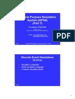 gpss_M&S_08_General_Purpose_Simulation_System.pdf