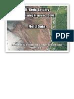 Reports Monitoring 2008