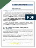 fiche_6_-_les_styles_de_direction-converti