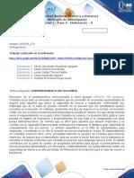Unidad_1_Fase_3_Elaboración_A_Grupo_100108_173