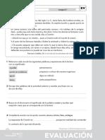 306400010-u02-evaluacion.pdf