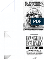 elevangelioexplicado2-eliecersalesman-160822193049.pdf