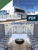 catálogo catm Agosto BIT--72 (1).pdf