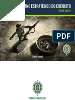 plano_estrategico_do_exercito_2020-2023