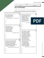 Actividades complementarias. Romanticismo, Realismo y Naturalismo.pdf
